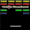 Entertainment Game Color Breakout Now Available On The App Store