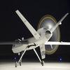 DRONE MQ9
