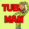 Tubeman The Game Now Available On The App Store