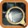 Dark jail Escape Challenge Now Available On The App Store