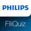 FiliQuiz