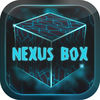 Nexus Box for Merge Cube