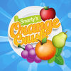 Smartys Orange Crush Now Available On The App Store