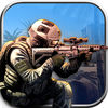 Action Game Sniper Contact Now Available On The App Store