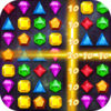 Jewels Miner Classic Now Available On The App Store