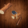 Cut The Slicing Wood Now Available On The App Store
