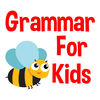 Learn Grammar Now Available On The App Store