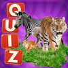 Animal Quiz 2 Now Available On The App Store