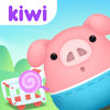 kiwiShop Now Available On The App Store