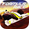 Formula Race  2017