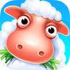 小羊早教认识农场动物 Now Available On The App Store