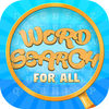 Word Search For All Now Available On The App Store