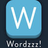 Wordzzz Word Search Puzzle Review iOS