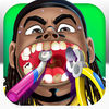 Athlete Dentist Doctor Games Now Available On The App Store