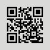QR Code Scanner Pro iRocks Icon