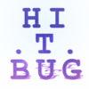 HiTBug Icon