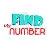 Find The Number Live