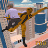 Spider Hero Rescue Operations  Pro