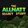 The Allnatt Secret Story