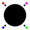 DYSS Icon