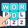 WordPuzzles plus plus Review iOS