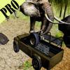 Real Wild Animal Safari Jeep Adventure