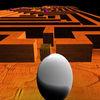 Maze Ball Classic