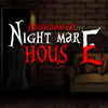 Night Mare House Escape Games Icon