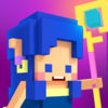 Cube Knight Now Available On The App Store