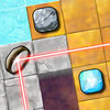 Triogical The Ultimate Puzzle Now Available On The App Store