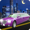 City Limo Drive Sim 2k17 Now Available On The App Store