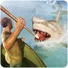 Underwater Shark Evolution