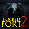 Escape Game Locked Fort 2 Icon