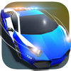 Police Chase Car Driver Now Available On The App Store