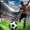 Football Evolution  Soccer League 2017