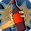 Grab The Bottle Review iOS