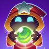 Summoner's Greed Walkthrough Gameplay