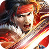 Legend of Deva Now Available On The App Store