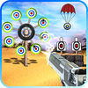 Army Desert Shooting Attack Now Available On The App Store