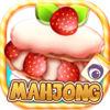 Candy Mahjong Delicacies