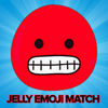 Jelly Emoji Match