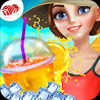 Fun Island Beach Sweet Slush Maker Now Available On The App Store