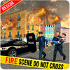 City Police Emergency Hero Resuce Now Available On The App Store