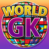 GK World General Knowledge Now Available On The App Store