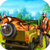 Jungle Sniper Hunting Now Available On The App Store