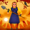 Angry Neighbor Of Fate Now Available On The App Store