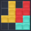 Block Puzzle Brain Challenge Now Available On The App Store