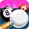 Play Real Billiard