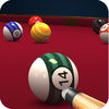 Pool 8 Ball Snooker