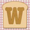 Wordwich
